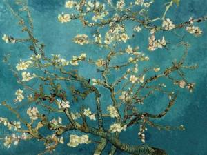 Van Gogh; Fine Art Insurance